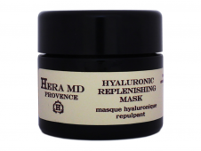 HYALURONIC REPLENISHING MASK