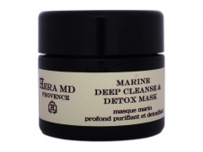 MARINE DEEP CLEANSE & DETOX MASK