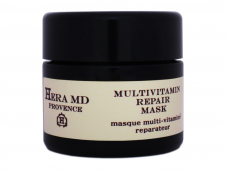 MULTIVITAMIN REPAIR MASK