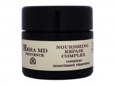 NOURISHING REPAIR COMPLEX