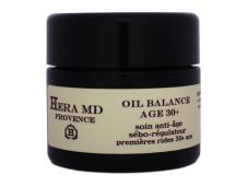 OIL BALANCE | AGE 30+