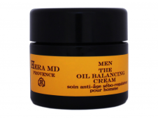 MEN | THE OIL BALANCING CREAM