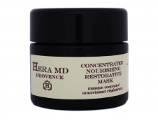 CONCENTRATED NOURISHING RESTORATIVE MASK