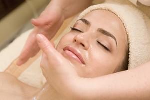 HERA MD PROVENCE | Spa Treatments